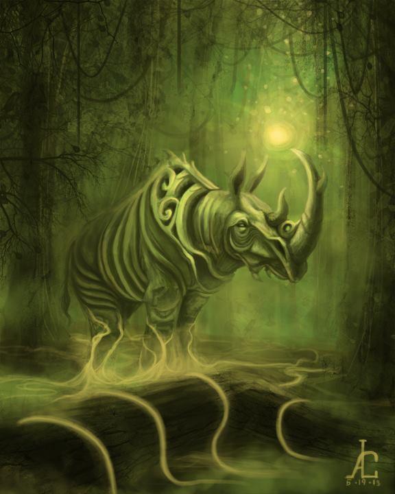 Elemental_Rhino_Vulpsie.jpg