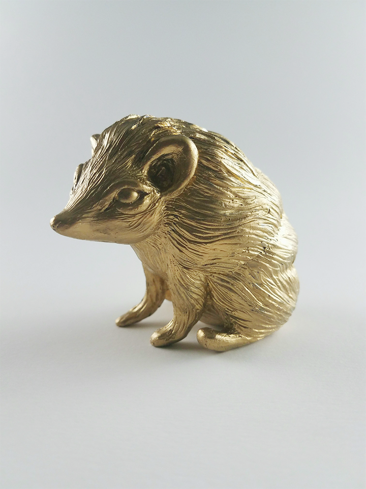 gold_hedgehog.PNG