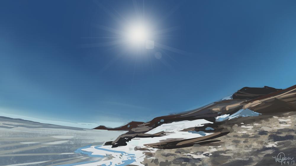 antarctica_paint.png