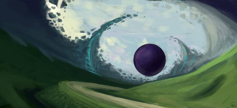 blackholesphere3.JPG