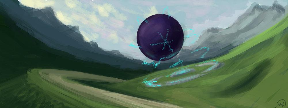 blacksphere.jpg