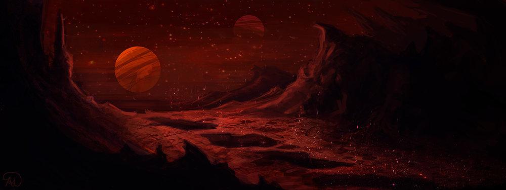 redplanet2.JPG