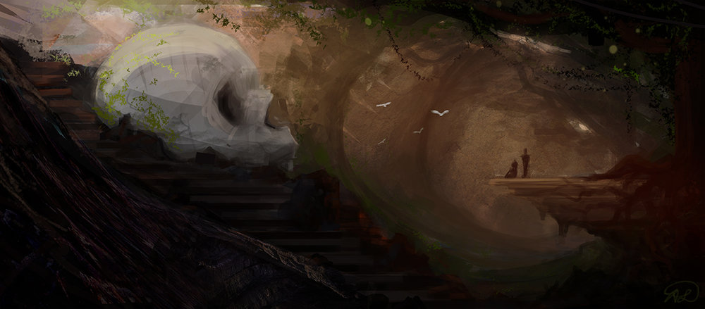 skullgrottowip.jpg