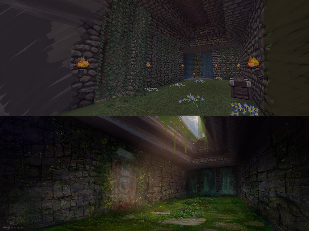 vaultCDXX_compare.jpg