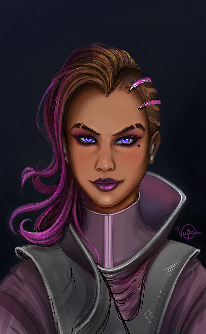 sombra.png