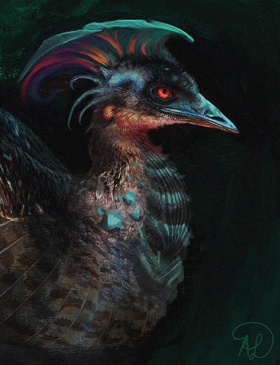 Dino_Bird_Vulpsie.jpg