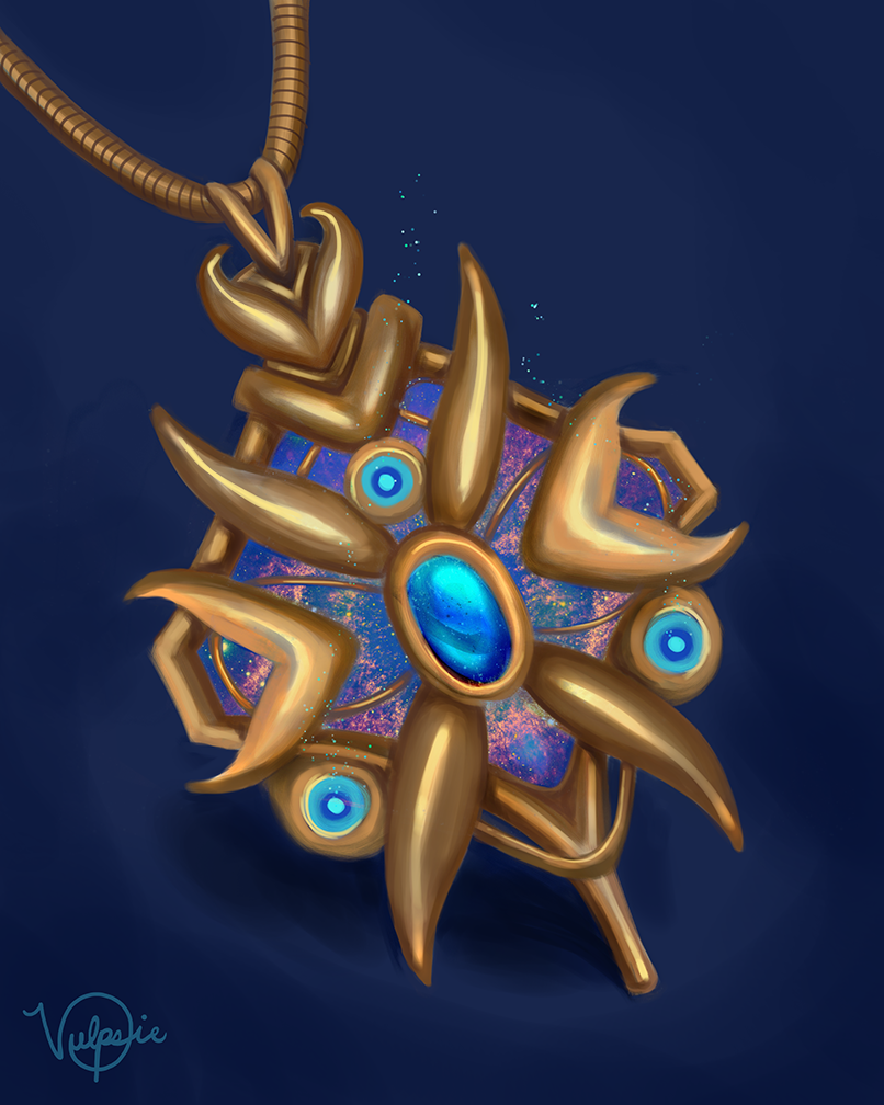 pendant3.png
