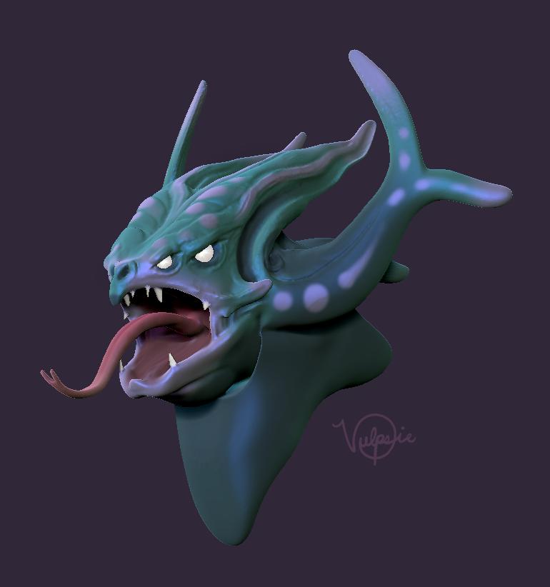 alienfish2.png