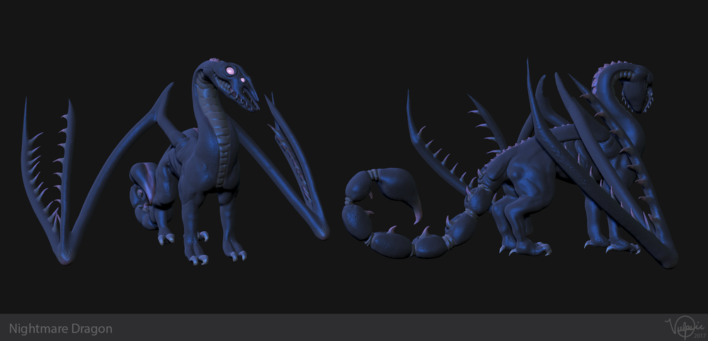 aliendragon_turnaround2.png