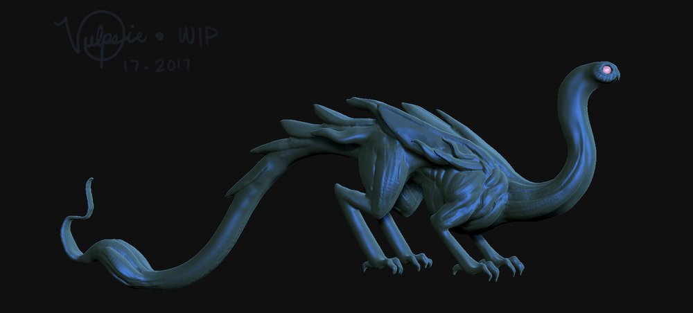 air_dragon_wip.png