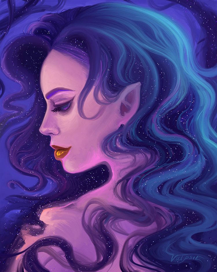 galaxy_hair3 copy.png