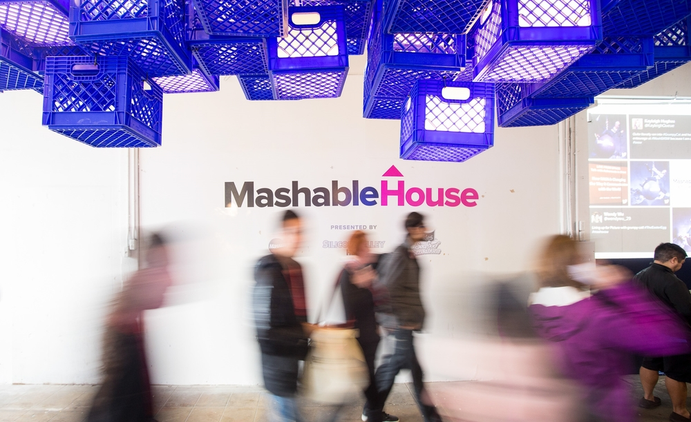 Mashable House SXSW 20140308_Jesse Knish-114.jpg