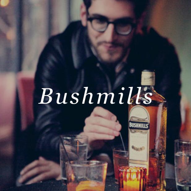square_bushmills.jpg