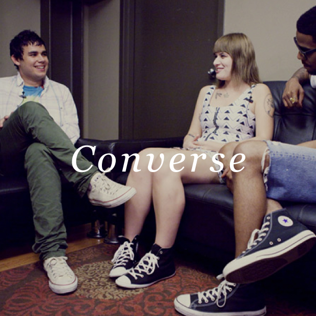 converse_square.jpeg