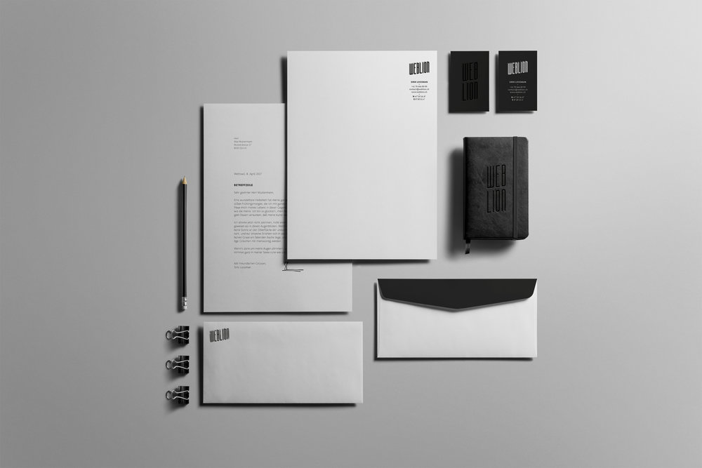 weblion_stationery_mockup2.jpg