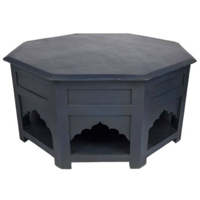 octagonal table.jpg