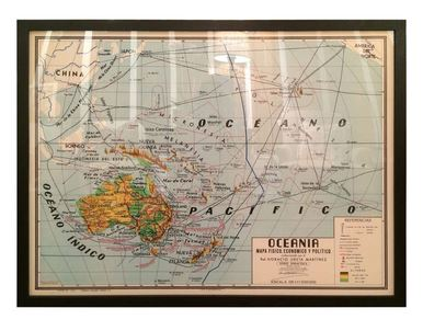 oceania+map.JPG