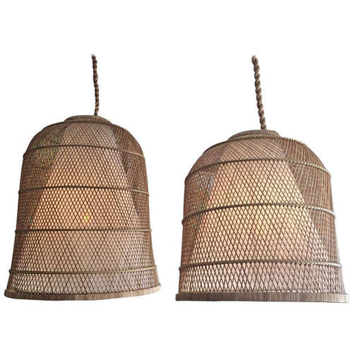 roost+basket+cloche+lamp.jpeg