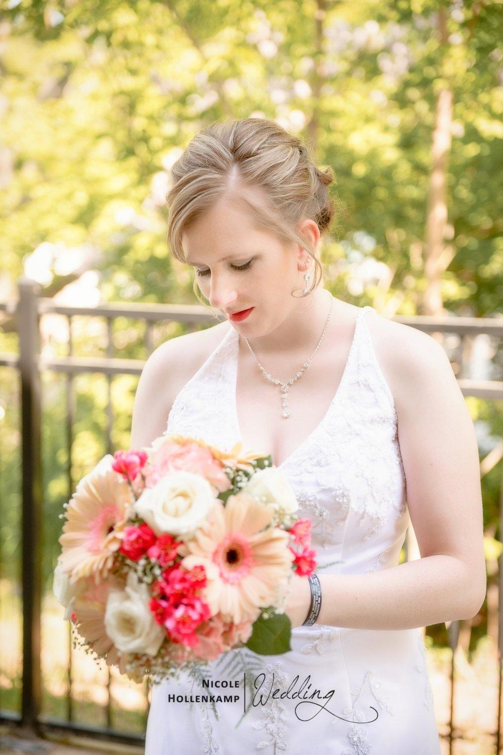 NHP Weddings