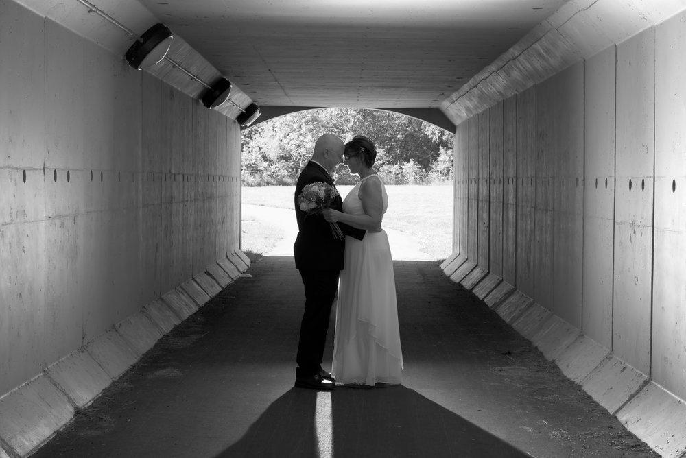 Nicole Hollenkamp Weddings