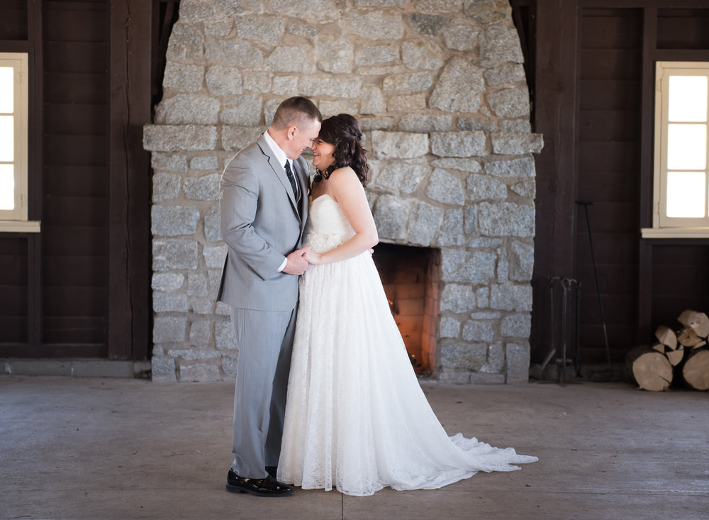 Wedding, Engagements and Portrait Photography