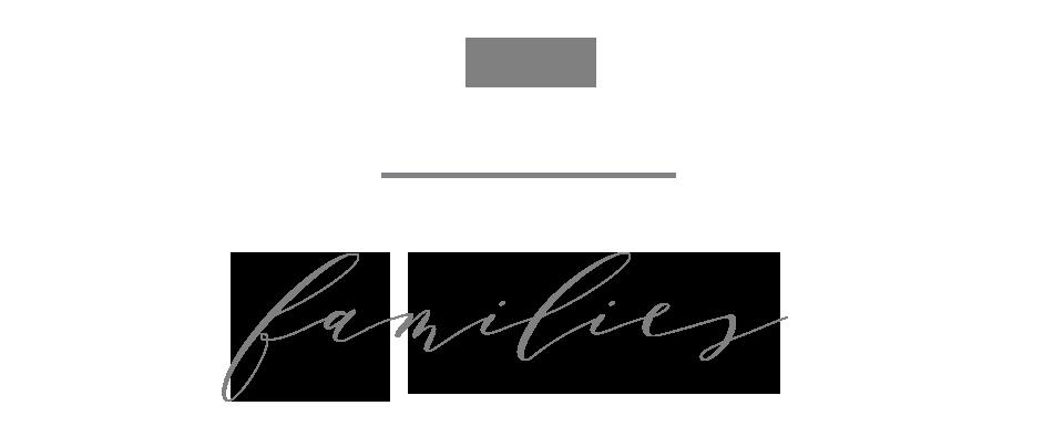 Family photography milaca minnesota