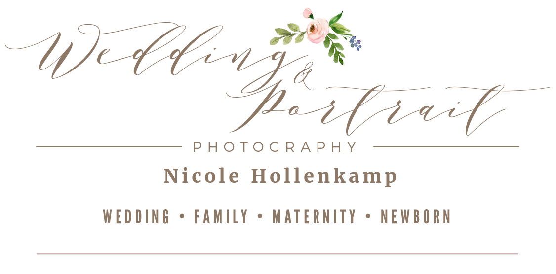 Nicole Hollenkamp Photography