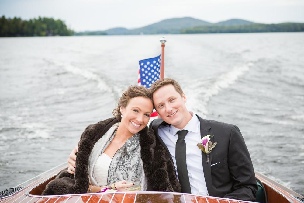 antique_wooden_boat_wedding_adirondacks