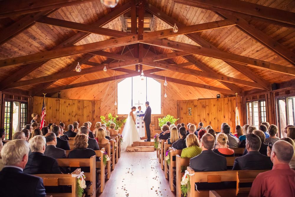 wooden_wedding_chapel_island_adirondacks