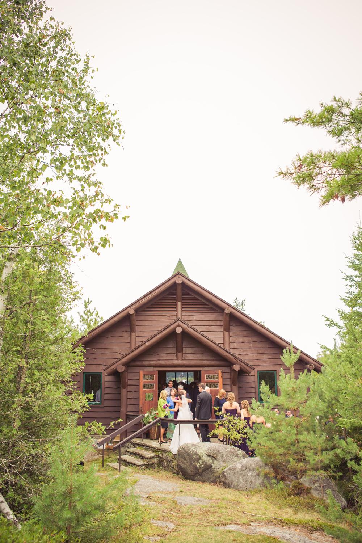 upper_saranac_island_chapel_wedding_adirondacks