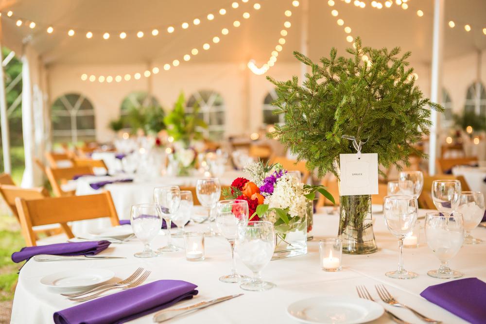 spruce_wedding_centerpiece
