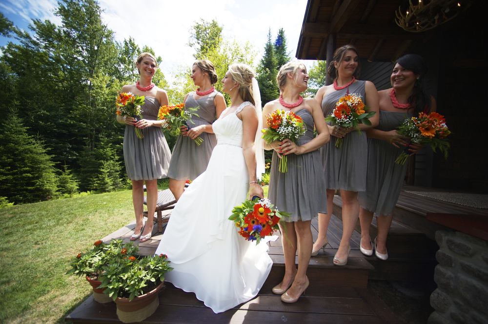 adirondack_bride_summer_wedding