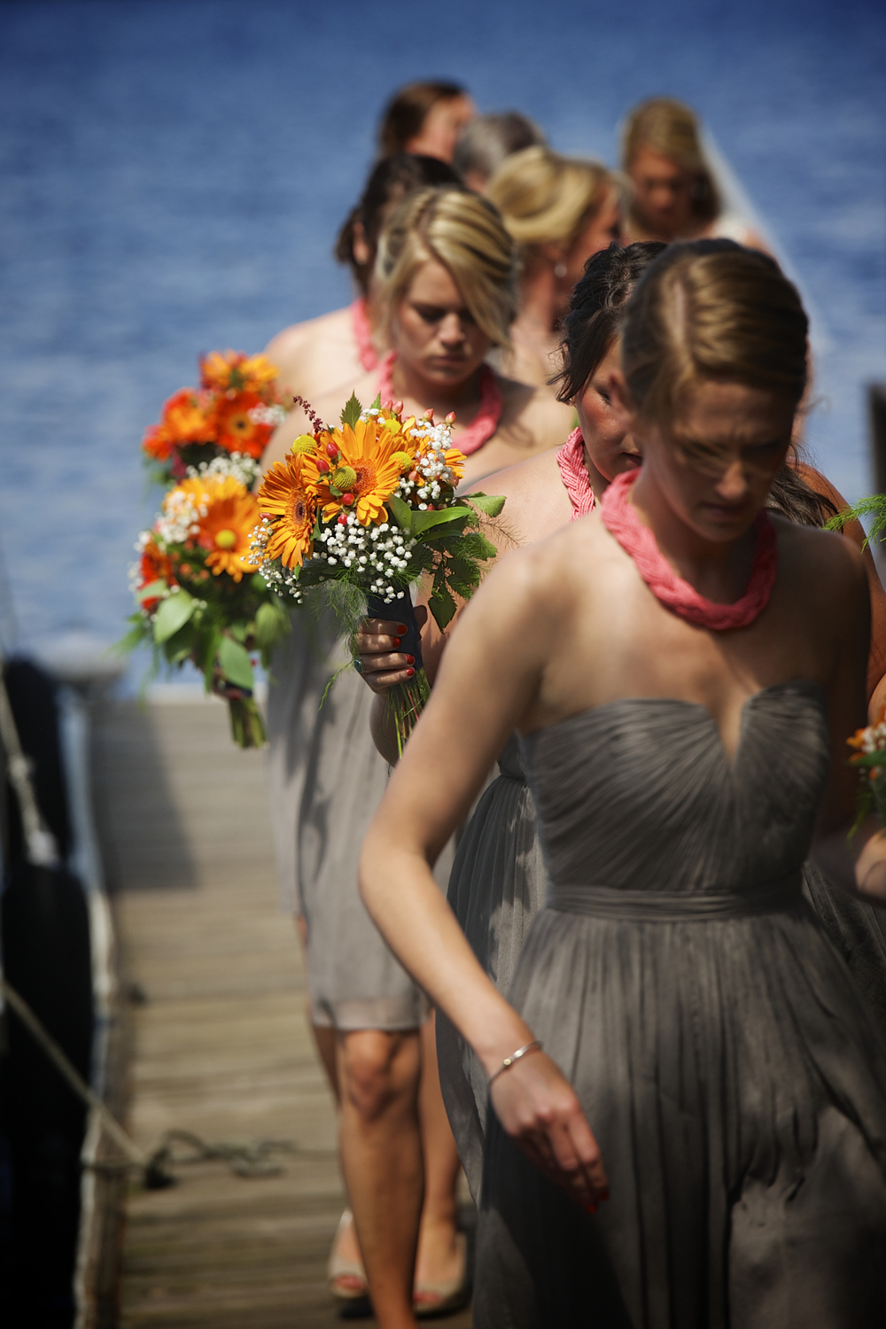 summer_lakeside_wedding_adirondacks