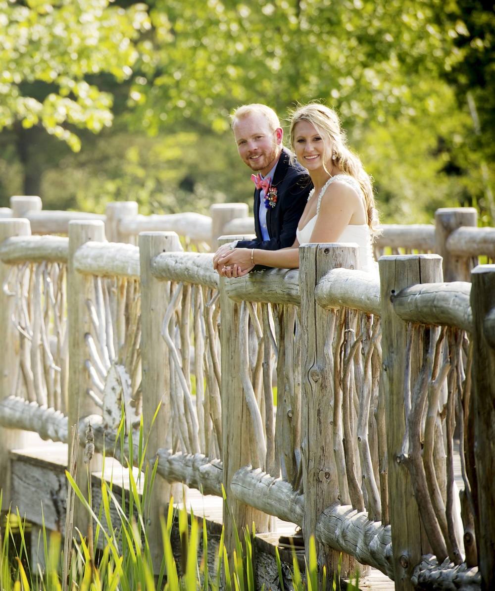 wild_center_wedding_tupper_lake_adirondacks