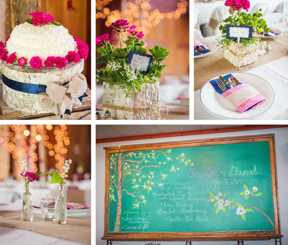 birch_burlap_wedding_centerpieces