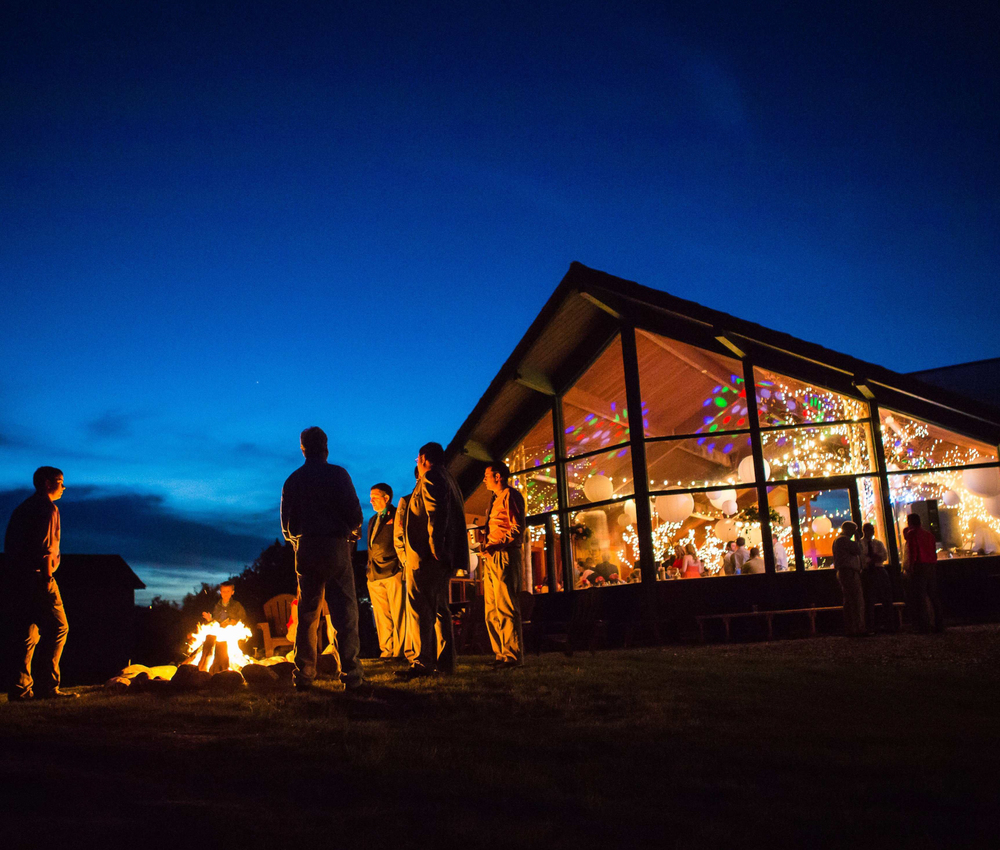 ski_lodge_wedding_reception