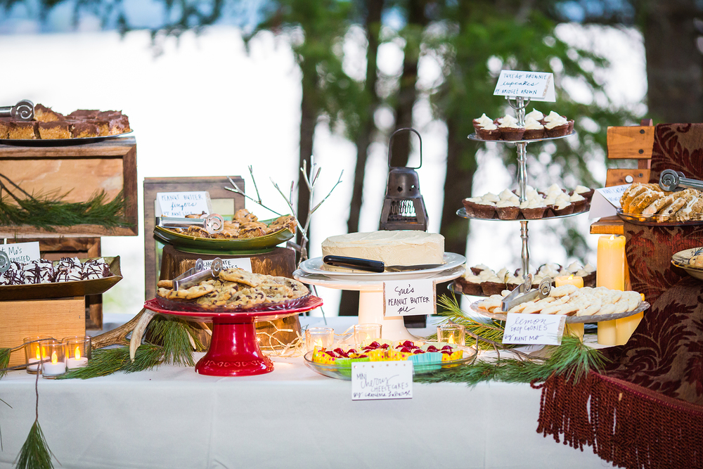 diy_family_baked_dessert_table