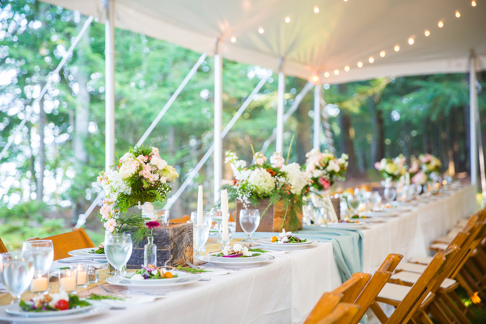 elegant_adirondack_wedding_reception