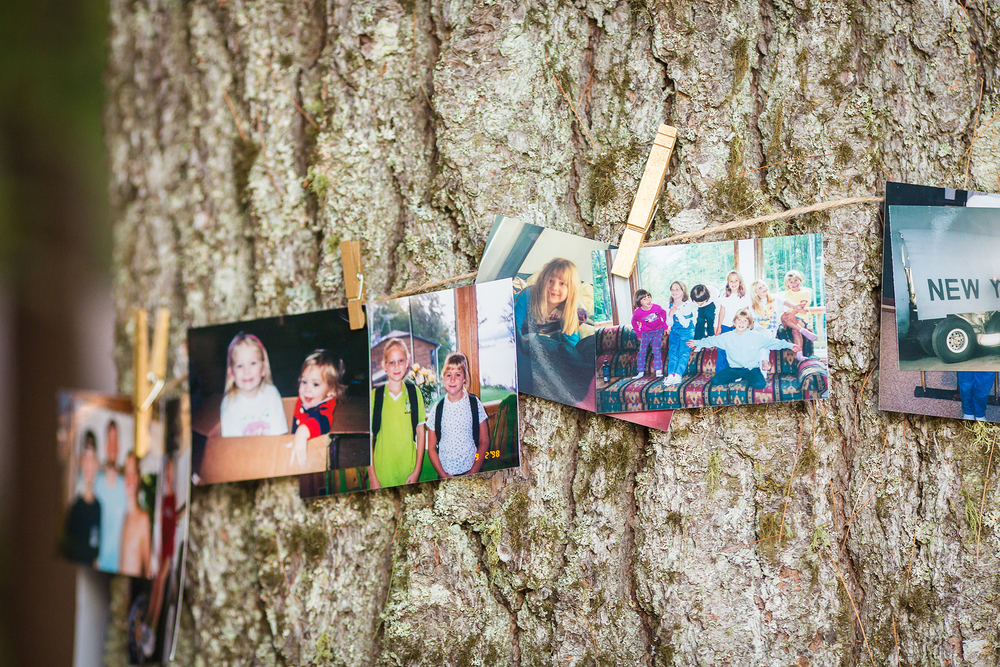 memory_tree_wedding