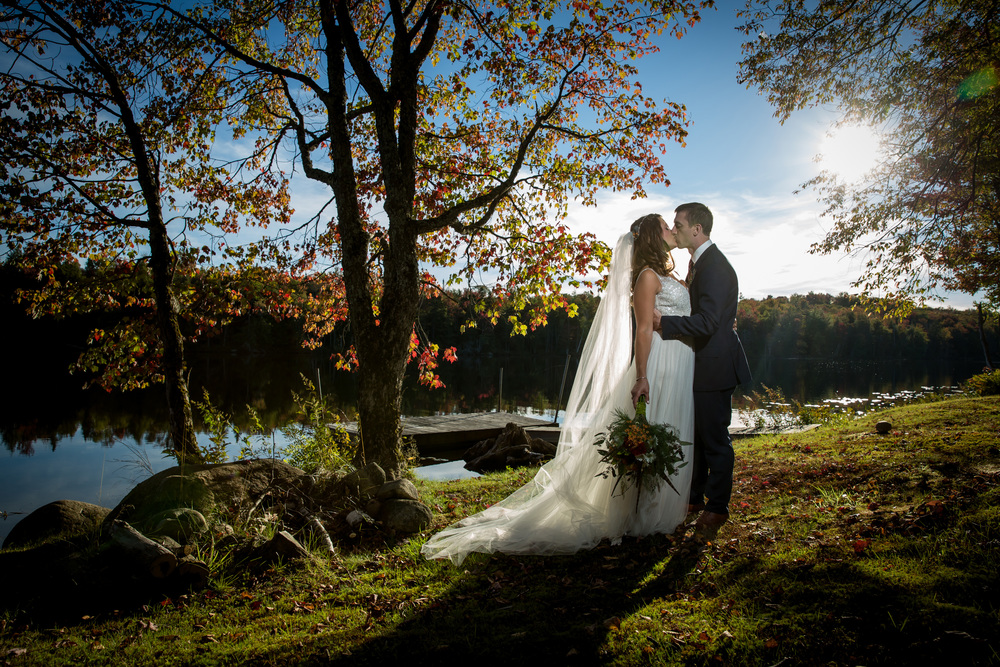 woodland_wedding_fall_river