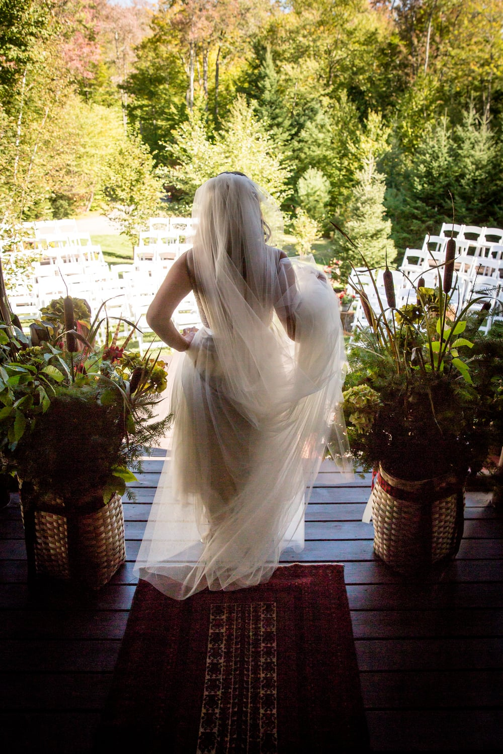 adirondack_wedding_bride