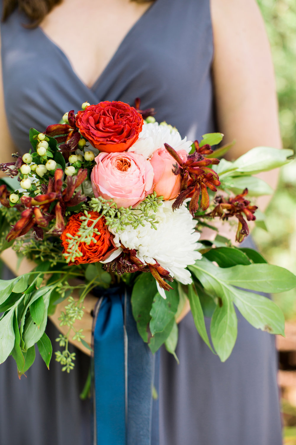 new_york_fall_wedding_bouquet