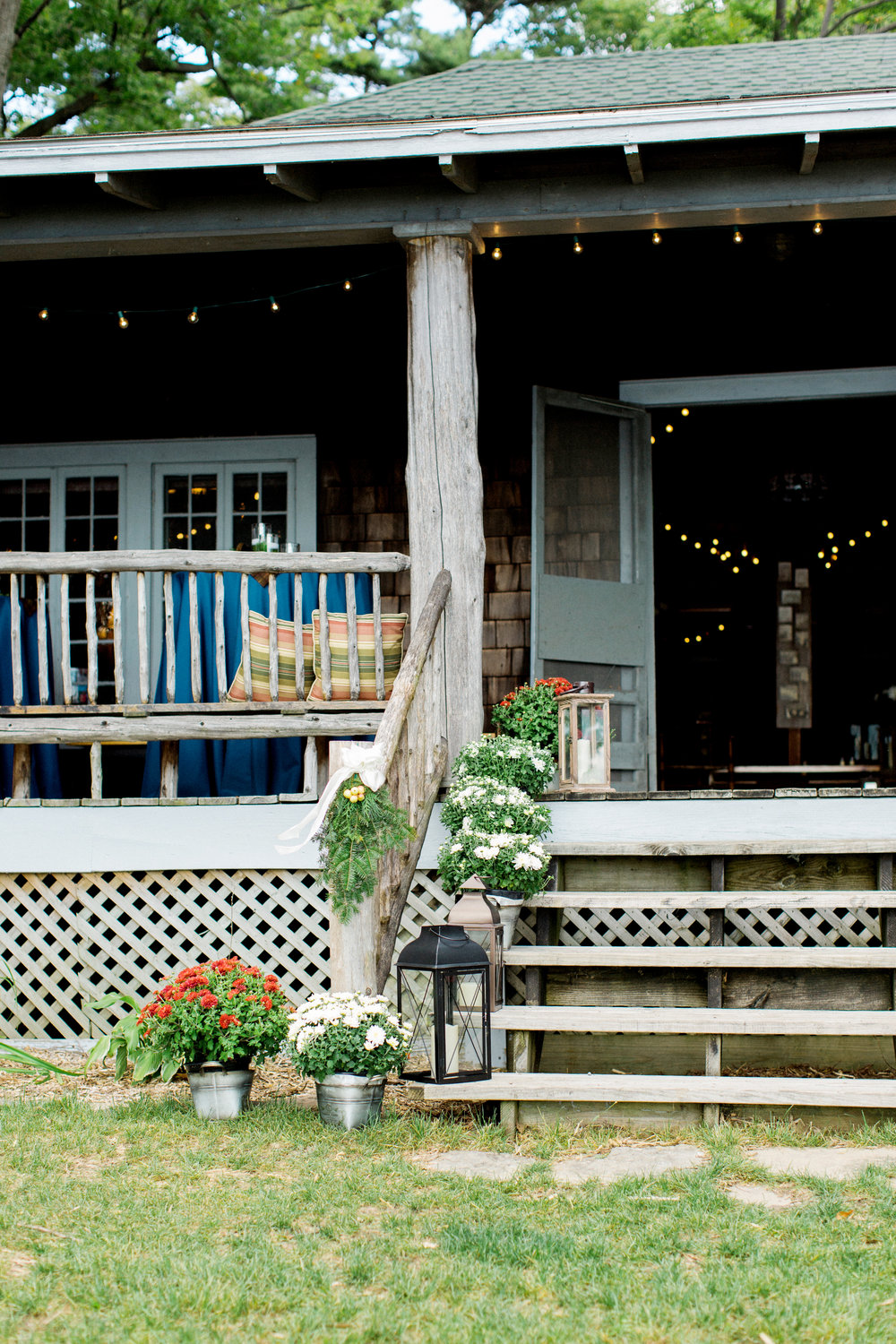 rustic_adirondack_camp_wedding_lake_champlain