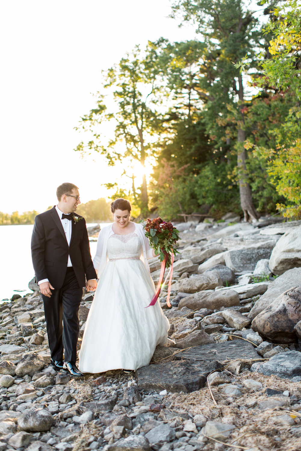 lakeside_adirondack_wedding