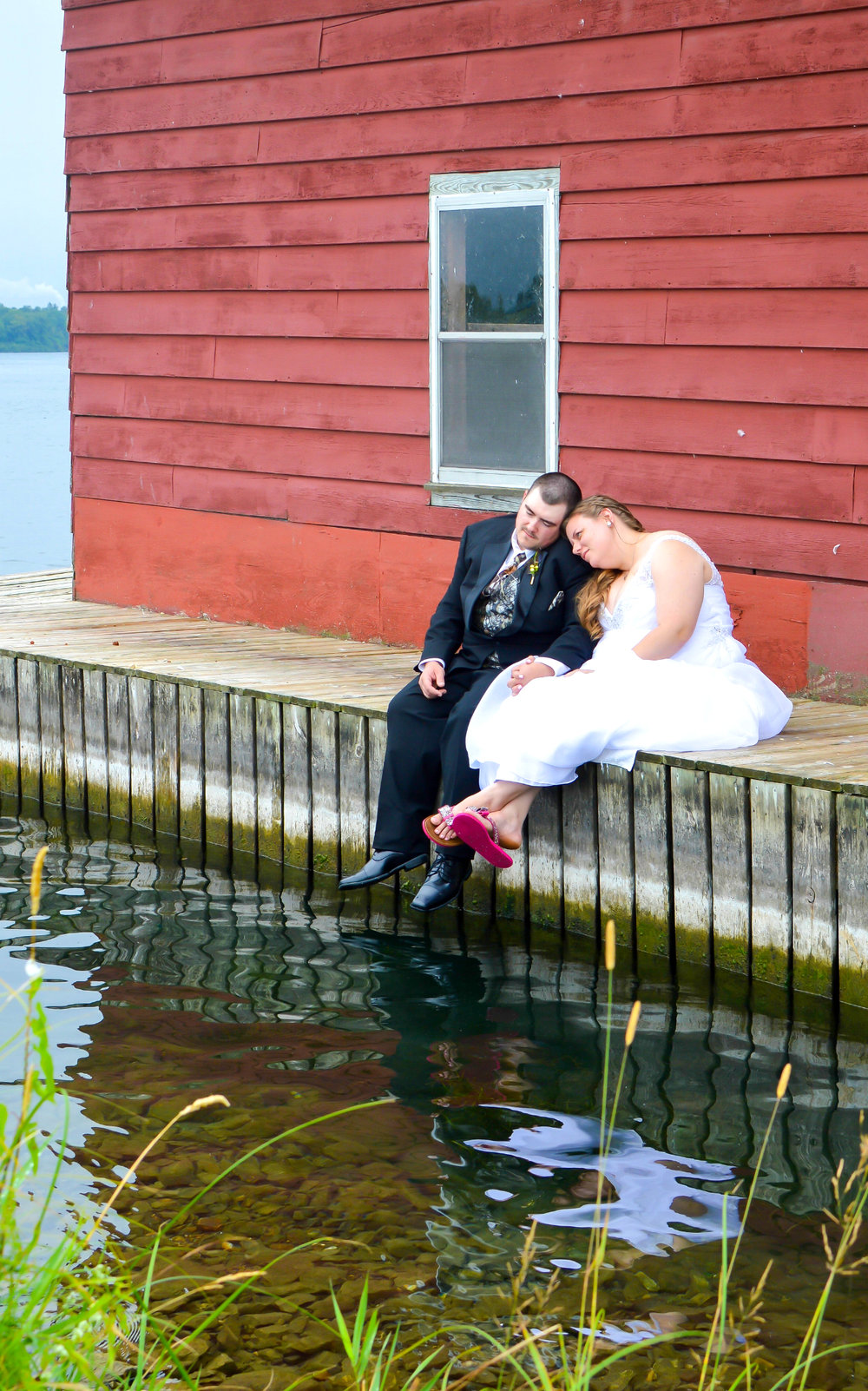adirondack_wedding_boathouse