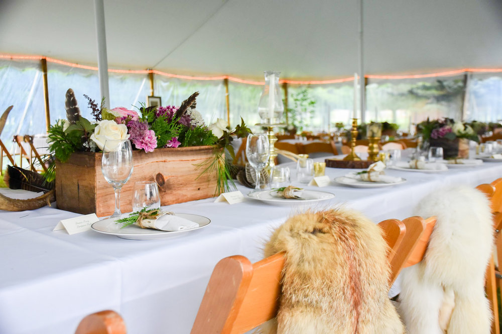 adirondack_wedding_furs