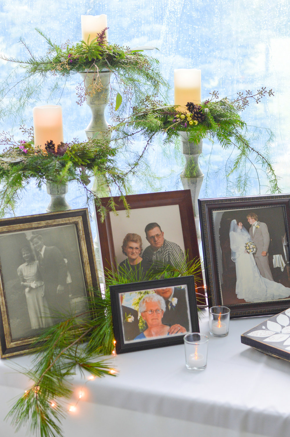 wedding_memorial_table
