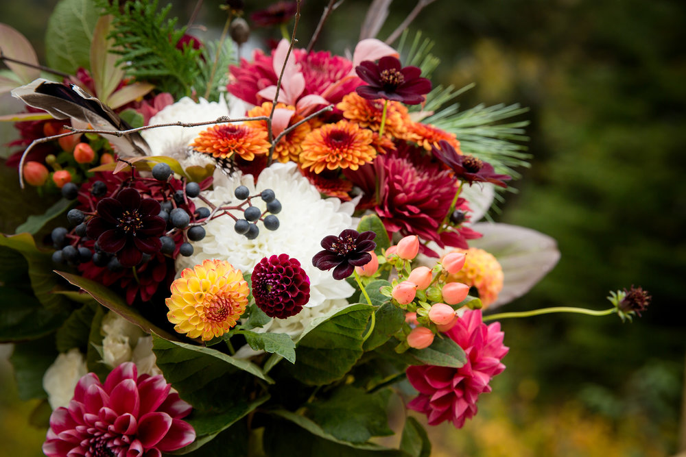 fall_wedding_bouquet