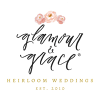 perennia_glamor_and_grace_heirloom_weddings.jpg