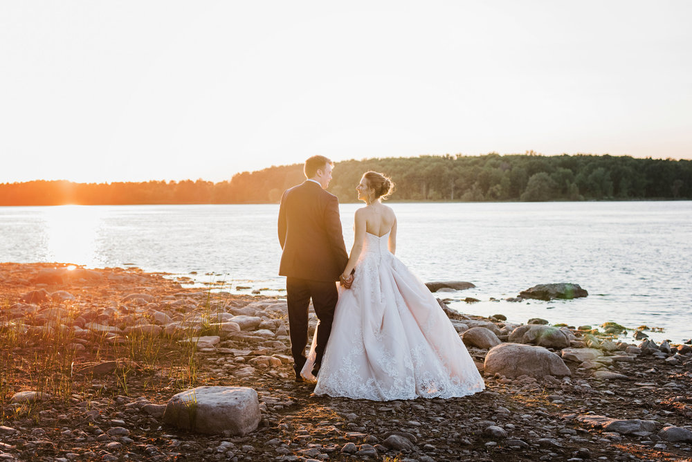 adirondack_wedding_st_lawrence_river_perennia.jpg